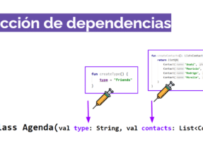 dagger-hilt-inyeccion-dependencias-android